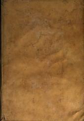 Commentaria R. P. F. Ambrosii Catharini Politi,... In omnes divi Pauli, et alias septem canonicas Epistolas,...
