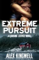 Extreme Pursuit PDF