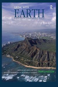 Living with Earth PDF