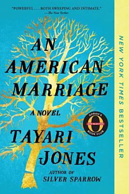 An American Marriage  Oprah s Book Club
