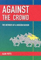 Against the Crowd