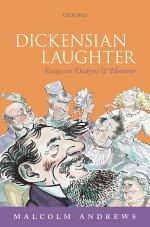Dickensian Laughter