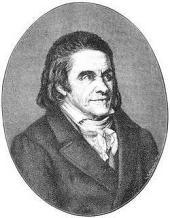 Иоганн Генрих Песталоцци. Его жизнь и педагогическая деятельность