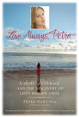 Love Always  Petra PDF