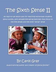 The Sixth Sense Ii PDF