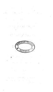 Sophoclis tragoediae, recens. et explanavit E. Wunderus. (Bibl. Gr., curantibus F. Iacobs et V.C.F. Rost. Poetarum, vol.9,10). Vol.1, sect.1 continens Philoctetam. Vol.2, sect.2 continens Aiacem