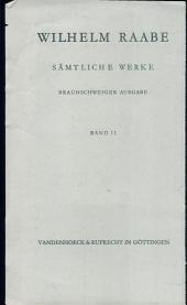 Meister Autor ; Zum Wilden Mann ; Höxter und Corvey ; Eulenpfingsten