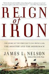 Reign Of Iron Book PDF