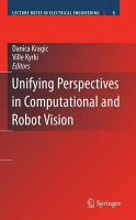 Unifying Perspectives in Computational and Robot Vision PDF