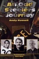 An Odd Steelers Journey PDF