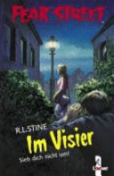 Fear Street  Im Visier PDF