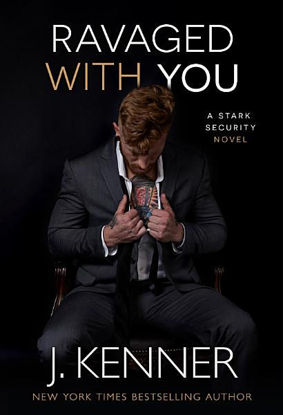 Download Ravaged With You Book