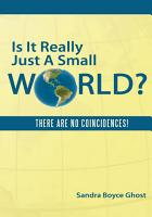 Is It Really Just A Small World  PDF