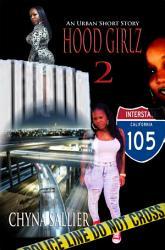 HOOD GIRLZ 2 PDF