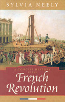A Concise History of the French Revolution PDF