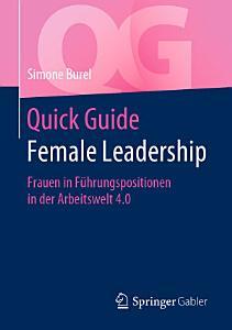 Quick Guide Female Leadership PDF