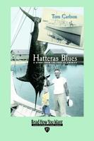 Hatteras Blues PDF