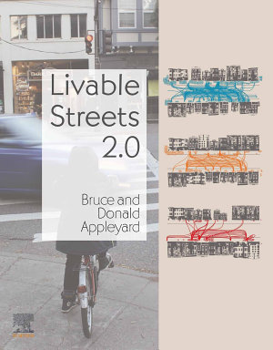 Livable Streets 2.0