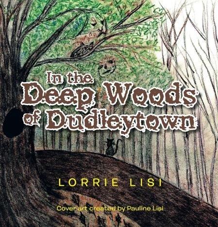 Download In the Deep Woods of Dudleytown Book