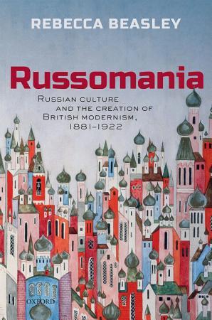 Russomania PDF