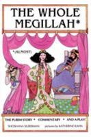 The Whole Megillah PDF