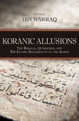 Koranic Allusions PDF