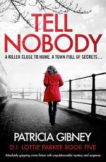 Tell Nobody