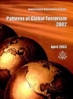 Patterns of Global Terrorism 2002 PDF