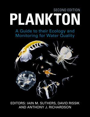Plankton PDF