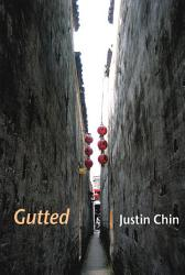 Gutted Book PDF
