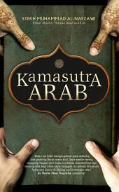 Kamasutra Arab