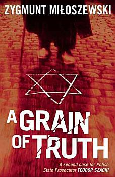 A Grain of Truth PDF