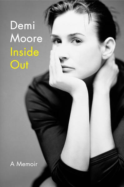 Download Inside Out Book