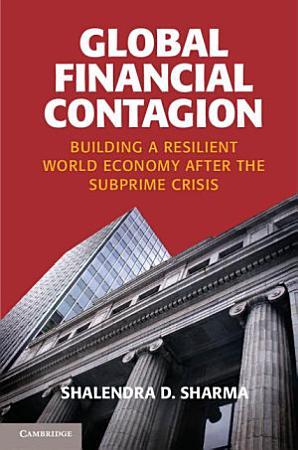 Global Financial Contagion PDF