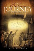 A Healing Journey PDF