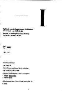 Kleio PDF