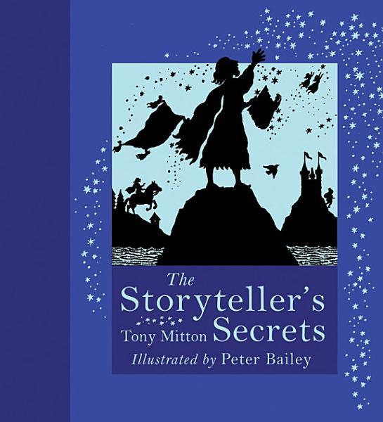 The Storytellers Secrets
