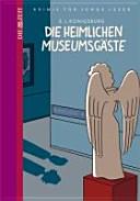 Die heimlichen Museumsg  ste PDF