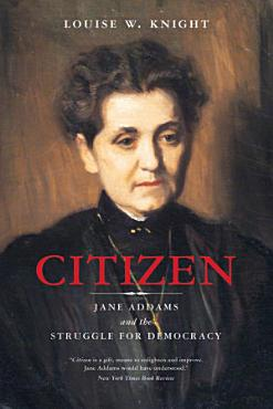 Citizen PDF