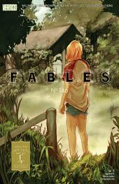 Fables (2002-) #146
