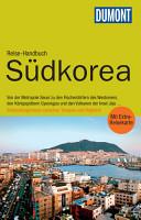 DuMont Reise Handbuch Reisef  hrer S  dkorea PDF