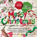 Messy Christmas PDF