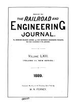 The Railroad and Engineering Journal PDF