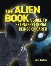 The Alien Book PDF