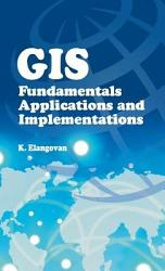 GIS PDF