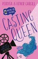 Waiting for Callback  Casting Queen PDF