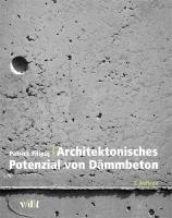 Architektonisches Potenzial von D  mmbeton PDF