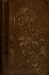 Oeuvres complètes de M. T. Cicéron: traduites en français, le texte en regard, Volume26