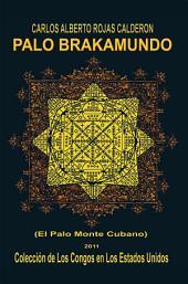 Palo Brakamundo