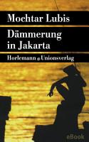 D  mmerung in Jakarta PDF